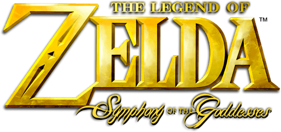 The Legend Of Zelda: Symphony Of The Goddesses at State Theatre