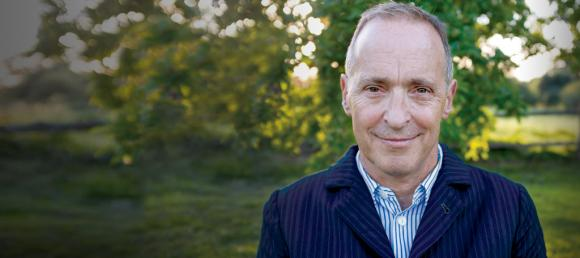 David Sedaris at State Theatre