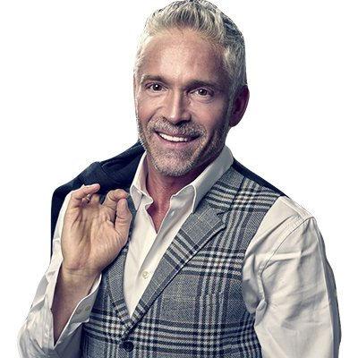 Dave Koz at State Theatre