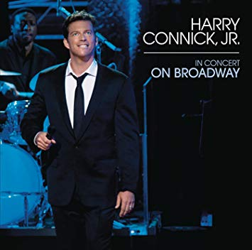 Harry Connick Jr. at State Theatre