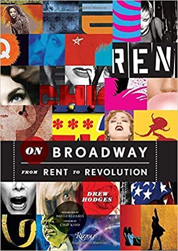 David Sedaris at State Theatre