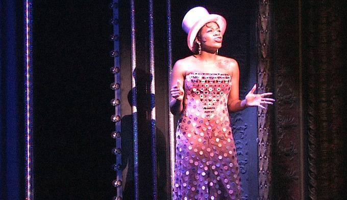 Fantasia at State Theatre