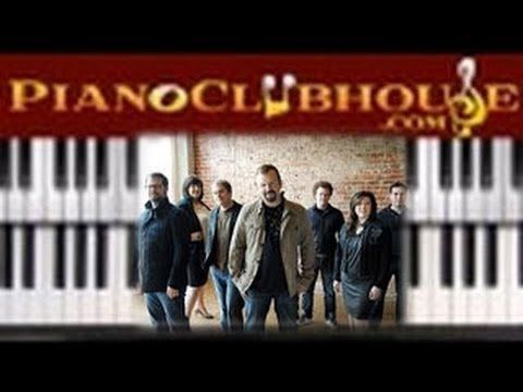 Casting Crowns [CANCELLED] at State Theatre